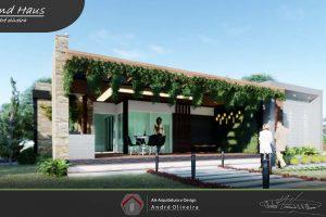casa-nova-aldeia_03
